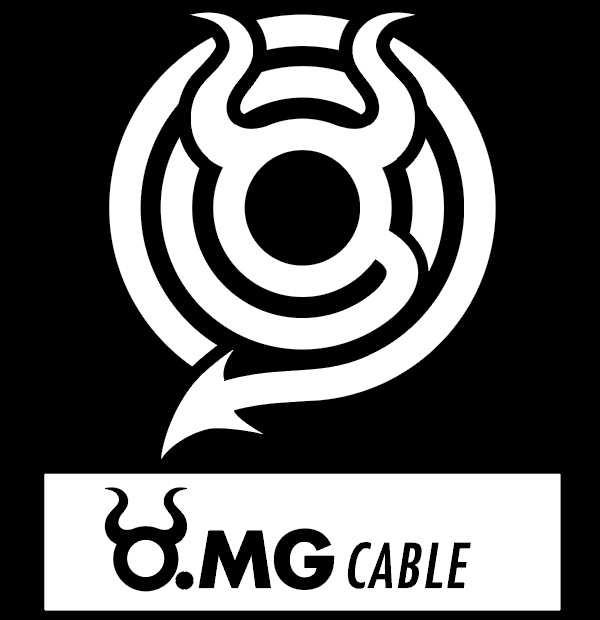 OMG Cable